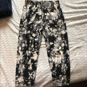 5 items for $10 SALE